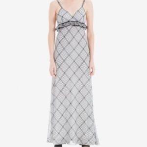 Max Studio Womens Maxi Dress Ruffled Various Sizes